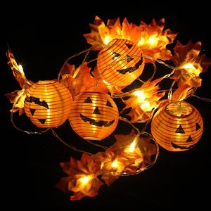 10 20 led halloween string lights 5fcc508743546 - 10/20 Led Halloween String Lights
