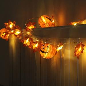 10 20 led halloween string lights 5fcc50877bd2c - 10/20 Led Halloween String Lights