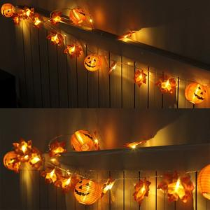 10 20 led halloween string lights 5fcc50887522b - 10/20 Led Halloween String Lights