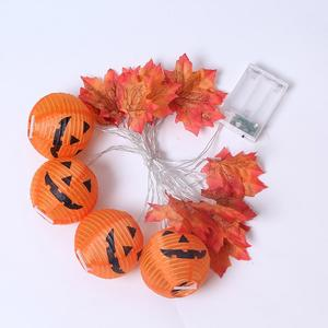 10 20 led halloween string lights 5fcc508a7b1f0 - 10/20 Led Halloween String Lights