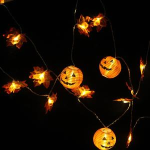 10 20 led halloween string lights 5fcc508b02525 - 10/20 Led Halloween String Lights