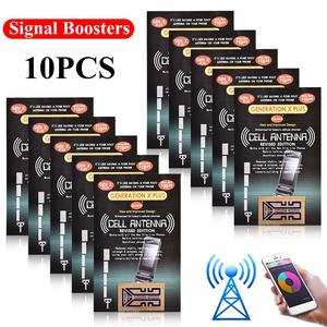 10 pcs upgraded signal enhancement stickers suitable for android and ios 5fcc503dc7d81 - 10 PCS Upgraded Signal Enhancement Stickers (Suitable for Android and IOS)