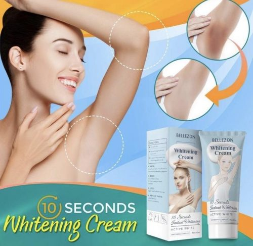 10 seconds whitening cream 5fca998d96a7e 500x487 - 10 Seconds Whitening Cream