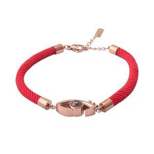 100 languages i love you bracelet 5fcc50bfb686a - 100 Languages I Love You Bracelet