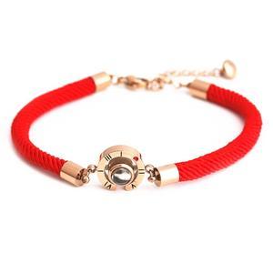 100 languages i love you bracelet 5fcc50c06dfd5 - 100 Languages I Love You Bracelet
