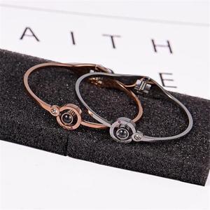 100 languages i love you bracelet 5fcc50c099b15 - 100 Languages I Love You Bracelet