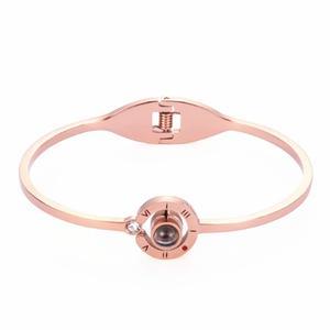 100 languages i love you bracelet 5fcc50c1459cb - 100 Languages I Love You Bracelet