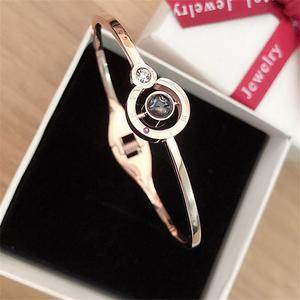 100 languages i love you bracelet 5fcc50c232f08 - 100 Languages I Love You Bracelet