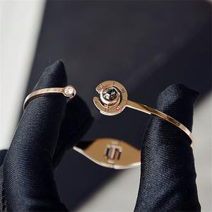 100 languages i love you bracelet 5fcc50c531dc1 - 100 Languages I Love You Bracelet