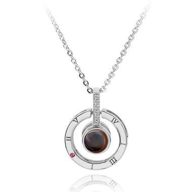 100 languages lover necklace 5fcc50a2f04d4 - 100 Languages Lover Necklace