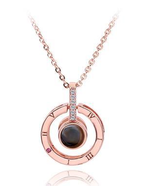 100 languages lover necklace 5fcc50a38b578 - 100 Languages Lover Necklace