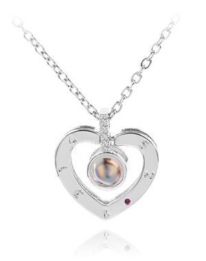 100 languages lover necklace 5fcc50a531075 - 100 Languages Lover Necklace