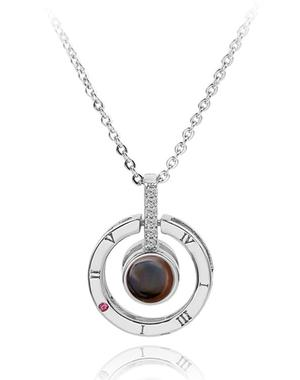 100 languages lover necklace 5fcc50a5ac495 - 100 Languages Lover Necklace