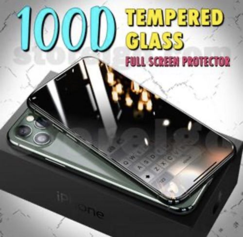 100d tempered glass full screen protector 5fca9992eea23 500x489 - 100D Tempered Glass Full Screen Protector