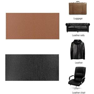 1020cm leather tape self adhesive stick on sofa handbags suitcases car seats repairing leather repairing patch diy craft 5fcc5068bec91 - 10*20cm Leather Tape Self-Adhesive Stick-on Sofa Handbags Suitcases Car Seats Repairing Leather Repairing Patch DIY Craft
