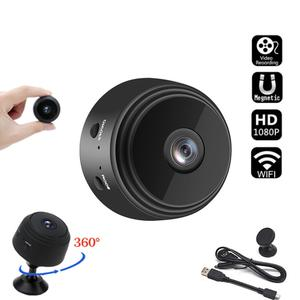 1080p remote surveillance magnetic mini camera recorder 5fcc514165a31 - 1080P Remote Surveillance Magnetic Mini Camera Recorder