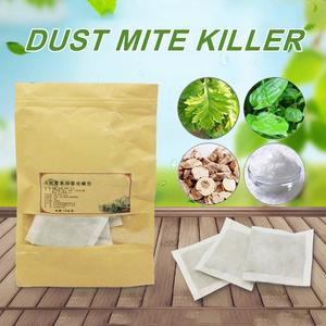10pcs natural bug eliminator for bed 5fd82e5e495a2 - 10Pcs Natural Bug Eliminator For Bed