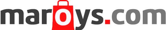 Maroys.com