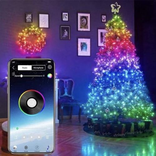 christmas tree led string lights 5fcfe0d927d8e 500x500 - Christmas Tree LED String Lights