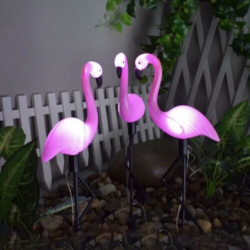 led bird lamp flamingo 5fe64a7f27523 500x500 - LED Bird Lamp Flamingo
