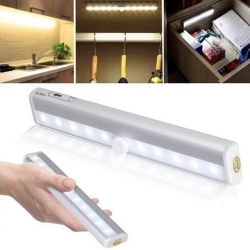 motion sensor led wall light 5fdc1e4dcbcd1 500x500 - Motion sensor LED Wall light