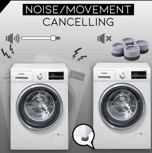 shock and noise cancelling washing machine support 5fdc1e4b3e8d9 500x504 - Shock And Noise Cancelling Washing Machine Support