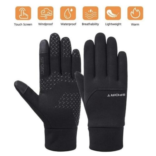 thermal gloves for touch screen 5fe6a8fccb755 500x500 - Thermal Gloves for Touch Screen
