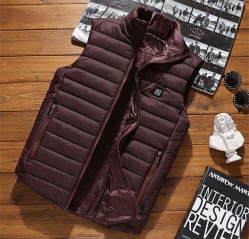 unisex warming heated vest 5fe6abd8643d9 500x479 - UNISEX WARMING HEATED VEST