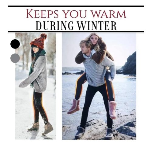 winter extra warm thick cashmere tight pants 5fcc4fae3e726 500x469 - Winter Extra Warm Thick Cashmere Tight Pants