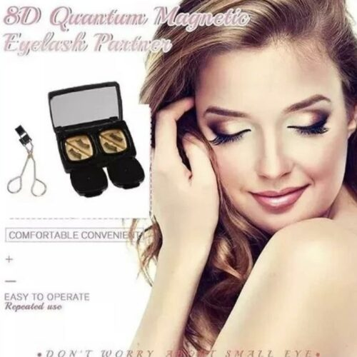 8d quantum magnetic eyelashes with soft magnet technology 5ff135cca0836 500x500 - 8D Quantum Magnetic Eyelashes with Soft Magnet Technology
