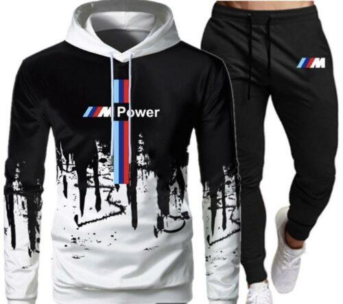 bmw mpower tracksuit 5ff28b44e9814 500x443 - BMW MPower Tracksuit