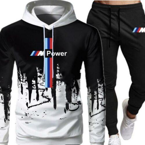 bmw mpower tracksuit 5ff28b44e9814 500x500 - BMW MPower Tracksuit