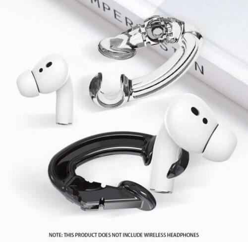 ear hooks 5ffd158ec3dfb 500x489 - Ear Hooks