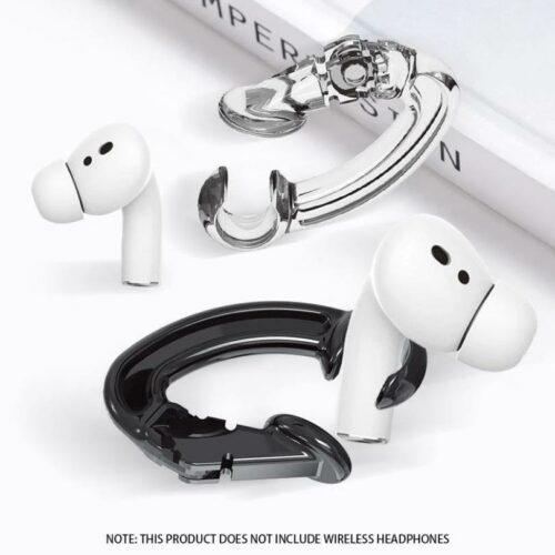 ear hooks 5ffd158ec3dfb 500x500 - Ear Hooks
