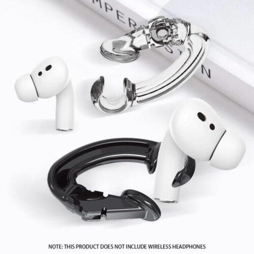 ear hooks 600258fc133ee 500x500 - Ear Hooks