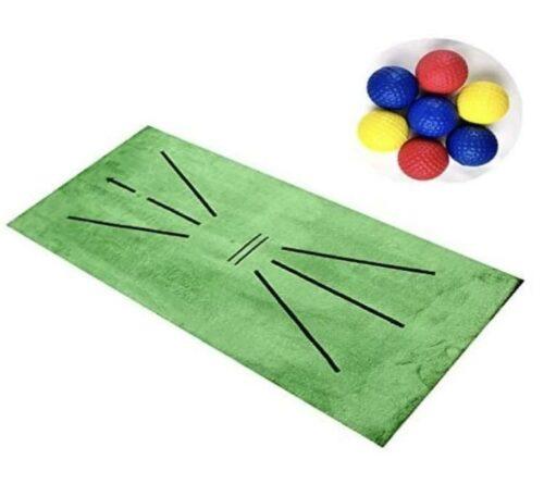 golf training mat for swing detection batting 5ff135b5cbe60 500x445 - Golf Training Mat for Swing Detection Batting