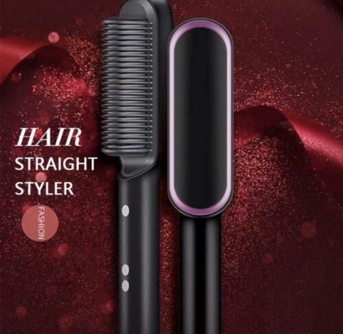 hair straightener pro 5ff135aa25894 500x487 - Hair Straightener Pro