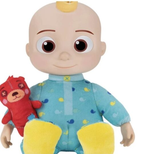 musical bedtime jj doll 6008f0ccd9556 500x538 - Musical Bedtime JJ Doll